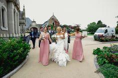 http://www.killasheehouse.com/wedding-enquiries.html