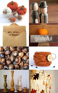 Thanksgiving!--Pinned with TreasuryPin.com