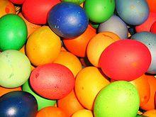 Diversity Management – Wikipedia