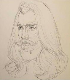 Drawing On Creativity - Portrait Sketches, Drawing Sketches, Drawing Ideas, Art Sketchbook, Drawing People, Caricatures, Figure Drawing, Art Blog, Cool Drawings