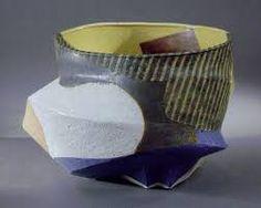 john gill ceramics - Google Search