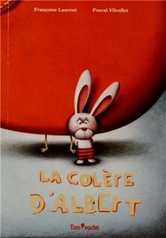 Armer les enfants contre le harcèlement scolaire Best Books To Read, Good Books, Stop Bullying Now, Album Jeunesse, Too Cool For School, Children's Literature, Zones Of Regulation, Learn French, Teaching Tools
