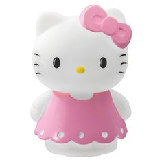 Mood Light Hello Kitty