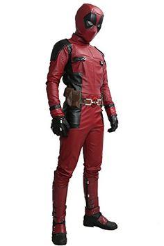 14 Best Top 10 Best Deadpool Costume For Kids Images Kids Deadpool