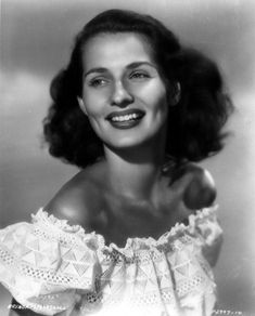 Brenda Marshall Golden Age Of Hollywood, Vintage Hollywood, Classic Hollywood, Hollywood Actresses, Actors & Actresses, Brenda Marshall, Good Old Times, New Movies