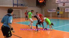 7/5/17 Play-off : Lecco C5 - Città di Sestu , highlights ,Under 21 , ott...
