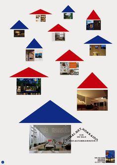 WORKS | Terashima Design Co.