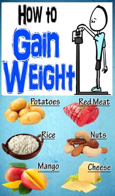 #exercise_to_gain_weight Contact at Dr. Hashmi 9999216987