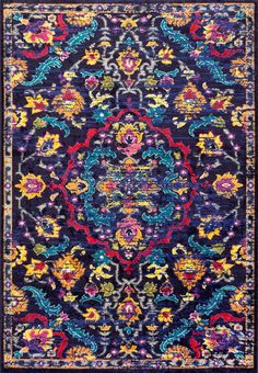 Rugs USA - Area Rugs in many styles including Contemporary, Braided, Outdoor and Flokati Shag rugs.Buy Rugs At America's Home Decorating SuperstoreArea Rugs Ideal Bathrooms, Rugs Usa, Contemporary Area Rugs, Rug Making, Rug Runner, Rugs On Carpet, Carpets, Traditional, Home Decor