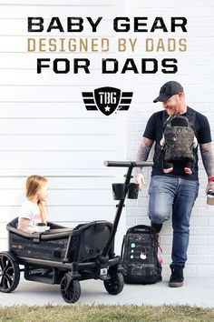 Baby Needs, Baby Love, Baby Shower Gifts, Baby Gifts, Dad Diaper Bag, Baby Life Hacks, Baby Registry Items, Babies R, Baby Carriers