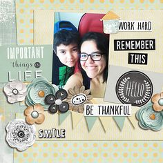 Fuss Free: First Day by Fiddle-Dee-Dee Designs http://scraporchard.com/market/Fuss-Free-First-Day-Digital-Scrapbook-Template.html The Important Things by Red Ivy Design http://scraporchard.com/market/The-Important-Things-Elements-Digital-Scrapbook.html