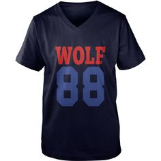 ♥♫Love EXO Wolf 88 Hooded Sweatshirt♪♥ 1 1  #gift #ideas #Popular #Everything #Videos #Shop #Animals #pets #Architecture #Art #Cars #motorcycles #Celebrities #DIY #crafts #Design #Education #Entertainment #Food #drink #Gardening #Geek #Hair #beauty #Health #fitness #History #Holidays #events #Home decor #Humor #Illustrations #posters #Kids #parenting #Men #Outdoors #Photography #Products #Quotes #Science #nature #Sports #Tattoos #Technology #Travel #Weddings #Women