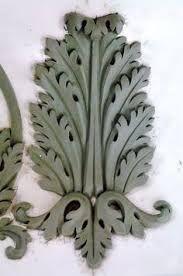 Bildergebnis für marrakesch ornamente