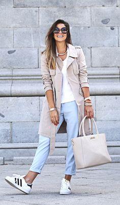 4 Reglas De Moda Que No Deberías Romper | Cut & Paste – Blog de Moda