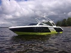 2015 Four Winns H200 RS for sale by owner on Calling All Boats  http://www.caboats.com/used-boats/9420.htm