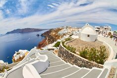 Are you looking for the best Santorini Wine tour to do some wine tasting in Santorini? This comprehensive guide will show you the best tours on the island Santorini Tours, Santorini Travel, Crete Greece, Santorini Greece, Greece Travel, Athens Greece, Holidays Around The World, Small Group Tours, Greece Islands