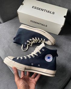 Converse 70s, Galaxy Converse, Converse Shoes, Cute Converse, Mode Ootd, Aesthetic Shoes, Hype Shoes, Fresh Shoes, Converse Chuck Taylor All Star