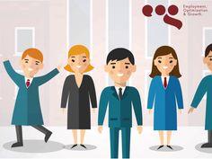 Resolvemos sus problemas en cuestiones laborales. EOG CORPORATIVO. En Employment, Optimization & Growth, adquirimos un compromiso con cada uno de nuestros clientes, el cual está basado en el uso de todos los recursos para brindarles una eficaz y acertada solución a las problemáticas que se pudieran llegar a presentar dentro del ámbito laboral en sus empresas y siempre trabajando sobre la base de nuestro principio de transparencia. www.eog.mx #solucioneslaborales