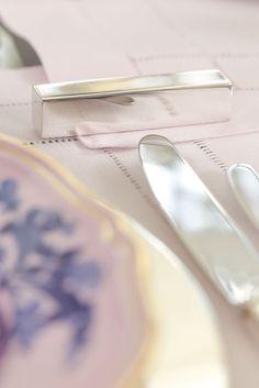 Almoço Oriente Italiano Azalea por VR para Theodora Home www.TheodoraHome.com.br