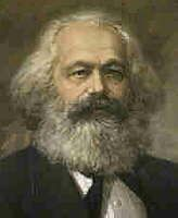 Marxism is a theory of social evolution that does not work. It is a method of devolution in historical practice.