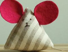 how to make homemade toys for kids