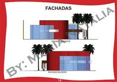 http://blogdamarianatalia.blogspot.com.br/2011/09/projeto-2-puc-goias-partido.html