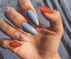 inc nail makeup harley gardens nail art nailart makeup makeup and makeup salon design hansen chrome nail makeup nail makeup nail designs Ten Nails, Aycrlic Nails, Chic Nails, Stylish Nails, Nail Manicure, Swag Nails, Coffin Nails, Nail Pro, Pedicure