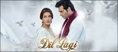 Watch Dil Lagi 9 July 2016 Episode 16 on ARY Digital Live Episode Here