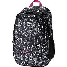NIKE Women s Team Training Backpack Athletic Wear aaa00bf95f