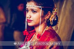 Are You Looking For A Candid Maharashtrian Wedding Photographer?