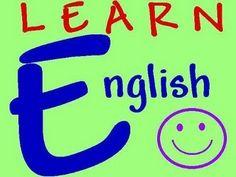 Học Anh văn giao tiếp cơ bản hàng ngày bằng những vật dụng đơn giản