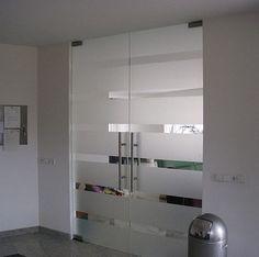 dubbele glazen deur prijs - Google zoeken