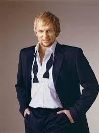Image result for steve hofmeyr Suit Jacket, Breast, Blazer, Suits, Jackets, Image, Fashion, Down Jackets, Moda