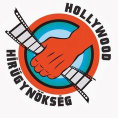 hollywood hírügynökség - Google keresés Hollywood, Logos, Youtube, Sports, News Agency, Minden, Box, Google, Sport
