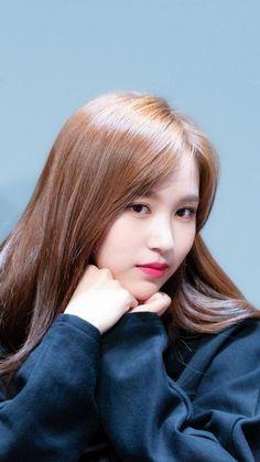 Mina Nayeon, South Korean Girls, Korean Girl Groups, Extended Play, Sana Momo, Twice Kpop, Myoui Mina, Dahyun, Hirai Momo