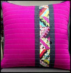pillow inspiration