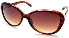 Women's Fashion Classic Butterfly Sunglasses - Jackie O Do The Mambo