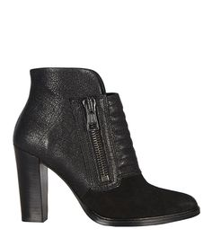 AllSaints Reflection Boot | Womens Boots