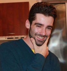 STUDENTUL ROMAN din avionul Malaysia Airlines prabusit isi dorea sa descopere un tratament pentru CANCER!