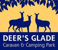 Deer's glade campsite