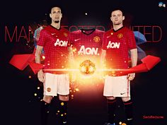 manchester united fc images http manchesterunitedwallpapers org manchester united