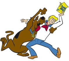 Scooby wants his snack Freddie Free Scooby doo Clip-art Pictures and Images Scooby Doo Mystery Inc, New Scooby Doo, Famous Cartoons, Free Cartoons, Hanna Barbera, Cute Characters, Cartoon Characters, Scooby Doo Images, Clip Art Pictures