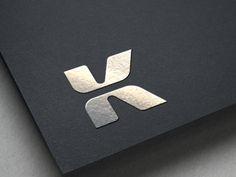 Trendy Ideas For Flowers Logo Inspiration Lettering Logo Branding, Typography Logo, Branding Design, Lettering, Font Logo, Web Design, Layout Design, Icon Design, Logo Simple