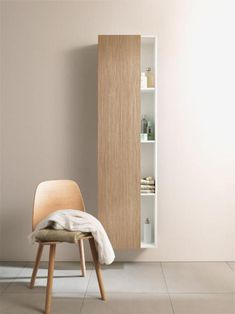 123 Besten Wohnung Bilder Auf Pinterest Home Decor Ikea Ideas Und
