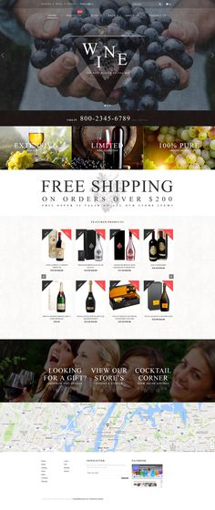 Wine Responsive Shopify Theme #62177 - https://www.templatemonster.com/shopify-themes/wine-responsive-shopify-theme-62177.html