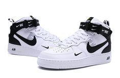 19 Best Nike shoes air force images | Nike shoes air force