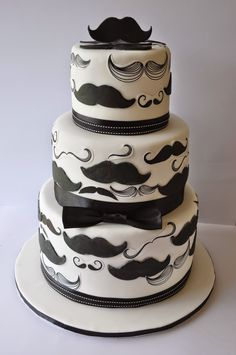 harley davidson parts www motorcyclemaintenancetips com on birthday cakes durbanville cape town