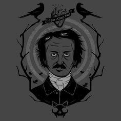 Allan Poe - Printerama