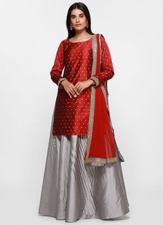 Clothing Websites, Sari, Asian, Clothes, Outfit, Saree, Clothing Sites, Kleding