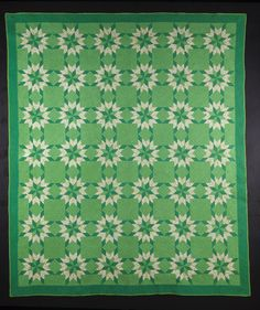 The Quilt Index  Star of the Bluegrass